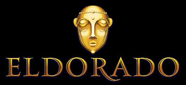 eldorado_logo-608x280