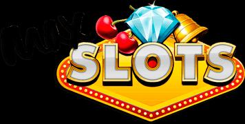 logo (3)