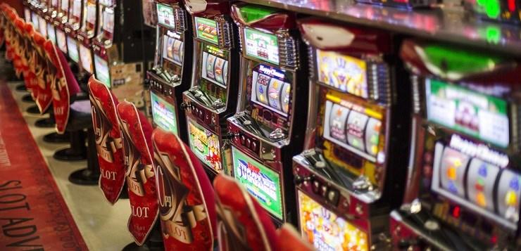 NJ-Online-Slots-Best-Play