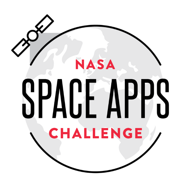 nasa_space_apps