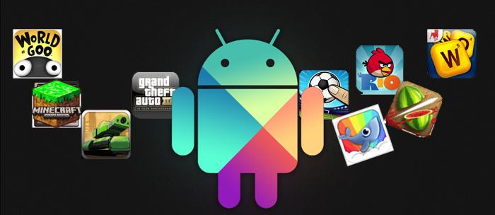 Los-mejores-juegos-para-Android
