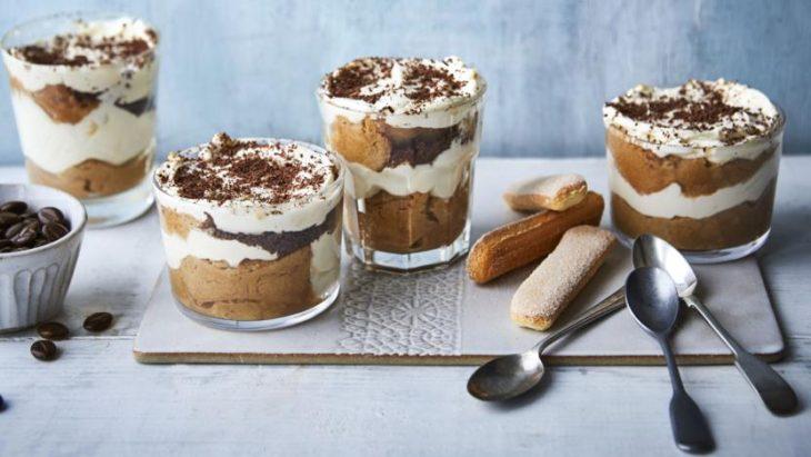 Dessert-Recipes-730x411