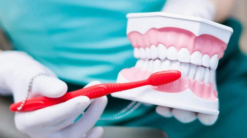 Методика скуловой имплантации зубов