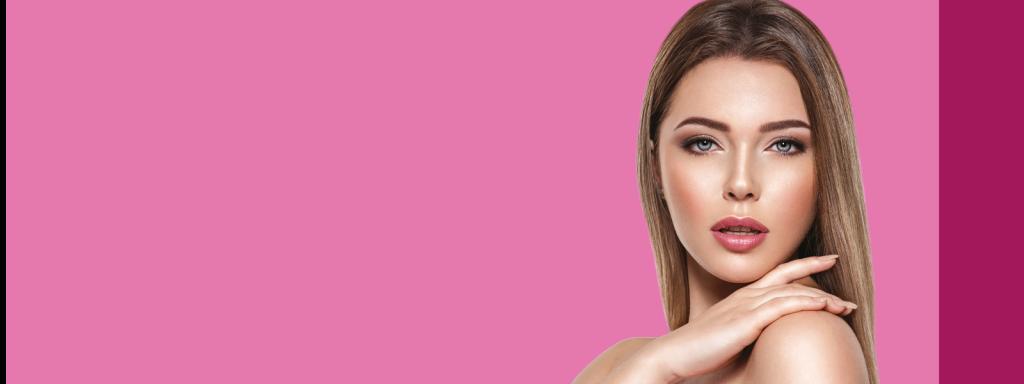 Терапевтическое омолаживание кожи лица