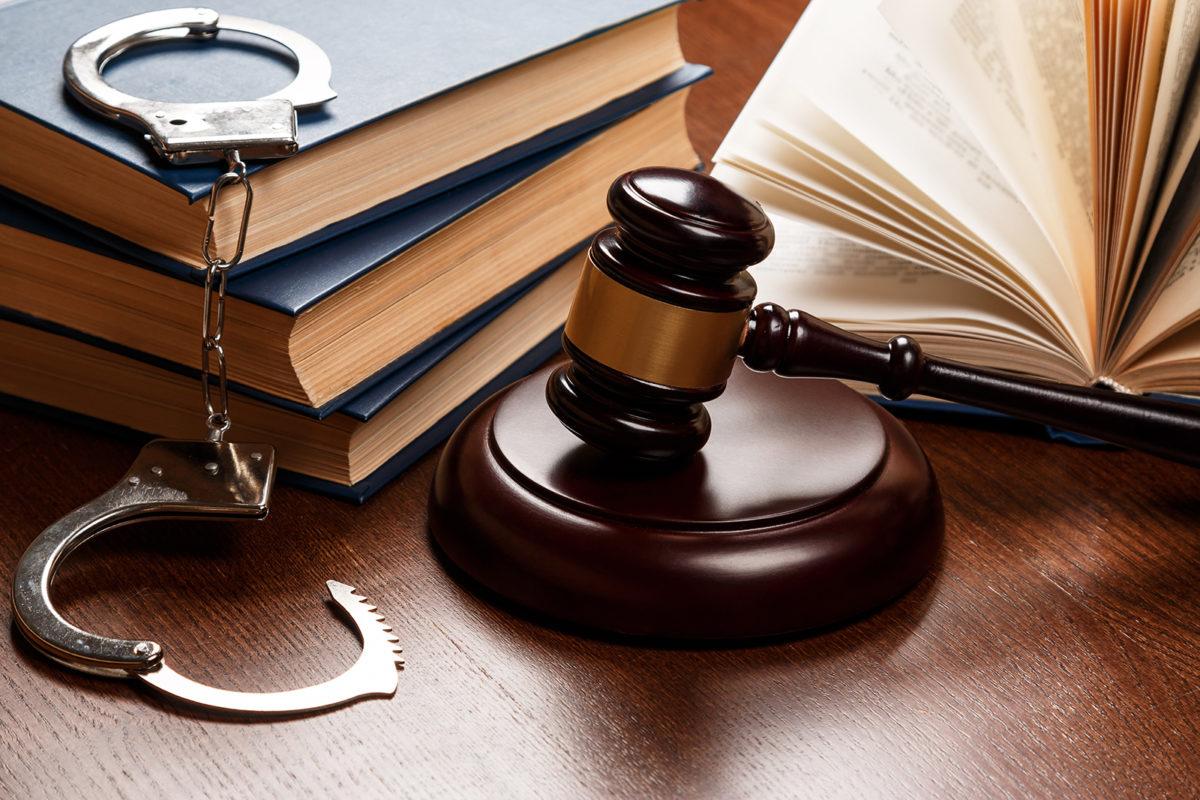 tyler-tx-criminal-lawyer-tlc-law
