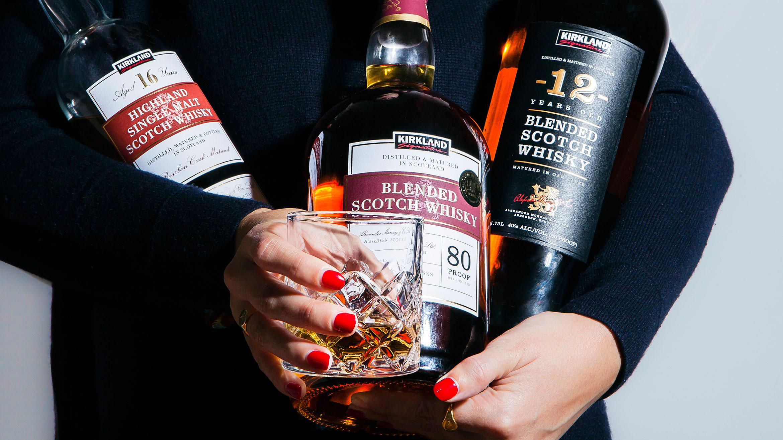 Article-Kirkland-Whiskey-Cosco-Reviews