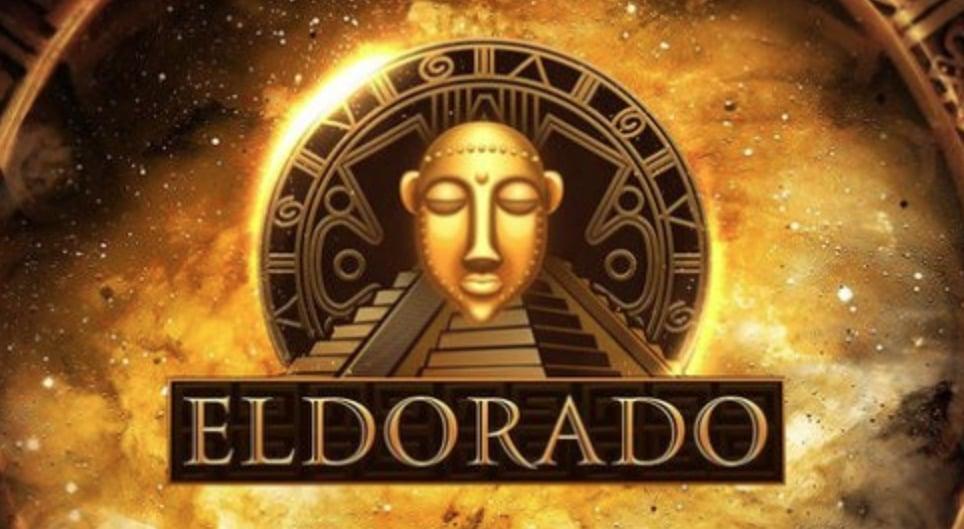 Казино-Эльдорадо