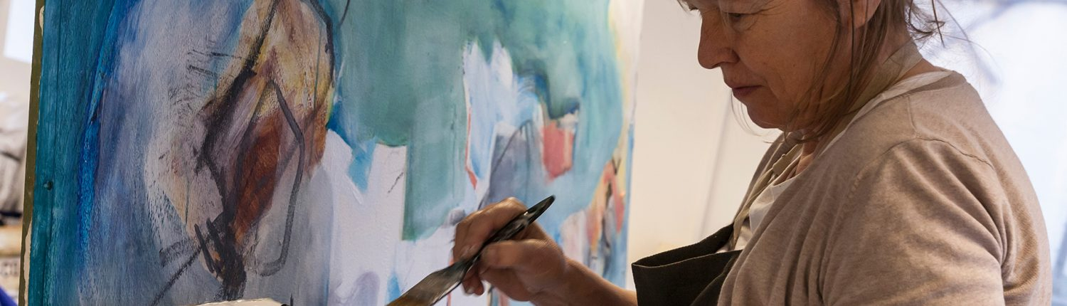 The-Art-Academy-Painting-Part-Time-Courses-1-1500x430